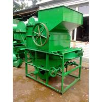 Quality Soybean Sheller for sale