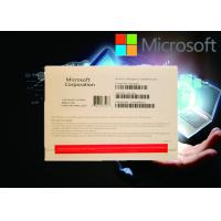 Quality Full Version Windows 8.1 Pro Pack OEM Multilingual Version 64Bit Systems MS Customizable FQC for sale