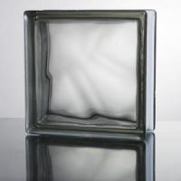 Quality Grey Glass Block for sale