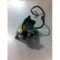 Quality Droop Current Transformer(CT-200) for Stamford Alternator for sale