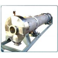 Supply wood rotary dry machine for biomass waste for sale