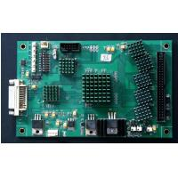 Quality Tujing minilab 13U LCD driver board for sale