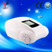 China Wholesale pressotherapy infrared body slimming equipment, massager lymphatic  (YLZ-M501B) on sale