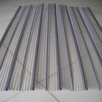 Quality China MT building steel material: hot-dipped galvanized 680mm rib lath for sale