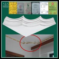 Quality High quality interior decorative gypsum corner for sale