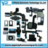 Quality USB Docking Connector Flex Cable for Port Charging For Mobile Phone for sale