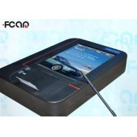 Quality Detect Engine Electronic Control System FCAR F3 - W With Most Brands Are Supported for sale