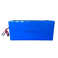 Quality 18Ah 24V 18650 Rechargeable Battery Pack 27.25V Charging for sale