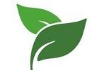 China ShanDong HangKang Medical Equipment Co.,Ltd. logo