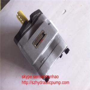 Quality ITTY OEM Nachi IPH of IPH-2A,IPH-2B,IPH-3A,IPH-3B,IPH-4A,IPH-4B,IPH-5A,IPH-5B,IPH-6A,IPH-6B hydraulic internal gear pump for sale