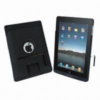 Quality Battery Power Cases for iPad, 5V Output Voltage for sale