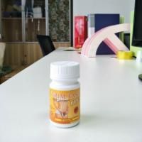 Trim Fast Herbal Slimming Capsules for Weight Loss Trim Fast Plus Slimming Capsules Herbal Extract Weight Loss