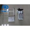 Buy cheap Samsung CP45FV NEO SM310 SM321 SM421 SM471 SM481 SM482 SMCP Stick feeder from wholesalers