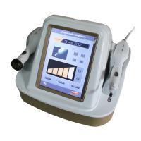 Quality New Technology Plasma BT Shower surgical Skin Regeneration Sterilization Repair Equipment with CE, ISO for sale