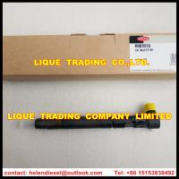 Buy cheap original and new DELPHI EMBR00301D , R00301D , HRD362 ,Common rail injector from wholesalers
