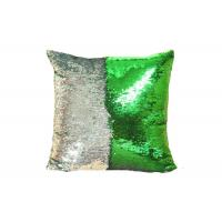 Quality Promotion Items Best Selling Hot Promotion Personalized Pillow,Pillow Covers For Office Chairs for sale