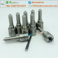 Buy cheap DLLA144P1423 0433171885 BOSCH Diesel Injector Nozzle; Common Rail Injector Nozzle Manufacturer from wholesalers