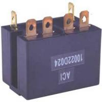 Buy cheap Packer Motor from wholesalers