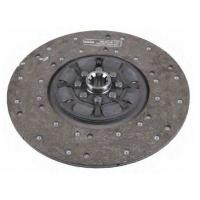 Quality Mercedes Benz Clutch Disc 1861963033 for sale
