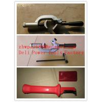 Quality Stripper for Insulated Wire,Wire Stripper and Cutter for sale