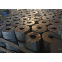 Buy cheap Upper Nozzle Refractory Fire Bricks Steel Water Flow Outlet Embedded For Steel from wholesalers