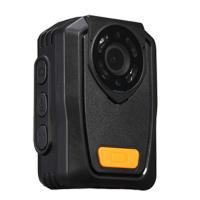 Quality HD1080P Portable Button Police Body Security Camera / Personal Body Video Camera for sale