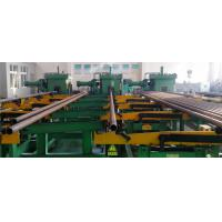 Quality YPD400B Easy operation pipe upsetting  machine for sale