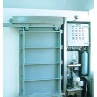 Quality Marine Access Doors Quick Action Wheel Hinged Hydraulic Sliding Watertight Door for sale