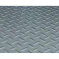 Quality AISI, ASTM, EN ,BS, GB, DIN, JIS 316 316L 317 309 310 Stainless Steel Tread Sheet for sale