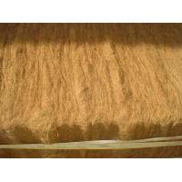 Buy 100% Natural Coir coconut fibre products best offer/100% Coconut Coir Fibre for Exports at wholesale prices