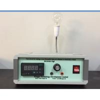 Buy cheap IEC62560-1 figure 8 Test Circuit For Testing a Non-Dimmable Lamp at a Dimmer or from wholesalers