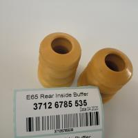 Quality Inside Rubber Buffer BMW Air Suspension Parts 37126785535 For E65 E66 2001-2007 for sale