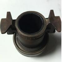 Buy Clutch Release Bearing 3151246031 at wholesale prices
