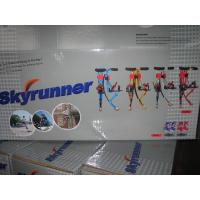 Quality Powerskip ,Skyrunner,Poweriser,Bounce Shoes,Jumping Stilts,Power Jumper for sale