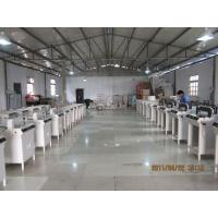 Hangzhou Caide Office Equipment Co., Ltd.