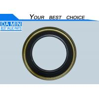 Quality 1096253230 BH1923E ISUZU Auto Parts Differential Oil Seal In Good Leakproofness for sale