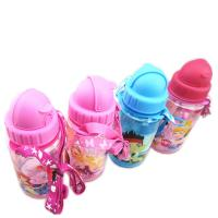 Quality Dust Proof Copolyester Water Bottle Easy To Clean Durable SGS / CE Listed for sale