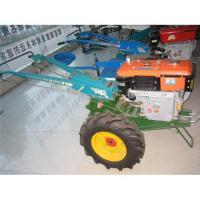 Quality SH101 walking tractor for sale