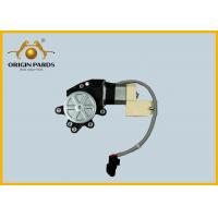 Quality Power Window Motor ISUZU Auto Parts 174418170 For CYZ High Performance for sale