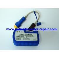 Quality ZOLL ETCO2 Module Refer to the M Series Operator's Guide prior 10 Stock for sale