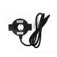 IP65 Waterproof Split Core Current Transformer , Clamp CT Transformer For Power for sale