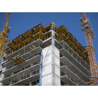 Quality Three Towers (3B+G+24 Typ.), Dubai, U.A.E for sale