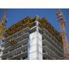 Buy cheap Three Towers (3B+G+24 Typ.), Dubai, U.A.E from wholesalers