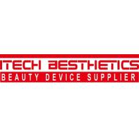 iTech Aesthetics Limited