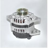 Quality Claw - Pole Brushless Peugeot Car Alternator Tiba TN030-18300A 960725A Model Use for sale