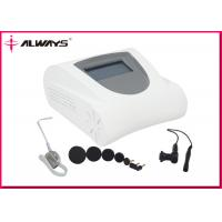 China 1mhz Monopolar RF Radio Frequency Skin Tightening Machine For Home Use , Grow System on sale