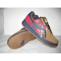2008 new style wholesale :timberlands ,air force one shoes ,bape shoes for sale