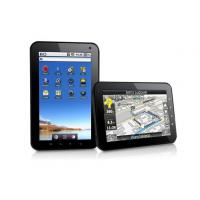 Buy 7 Tablet PC Computer Netbook UMPC MID in-built 3G Phone Call GPS Samsung S5PC110 at wholesale prices