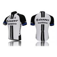 Buy Custom wholesale Assos Cycling Wear at wholesale prices