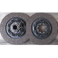 Quality 380 Clutch Disc 1878001216 for sale